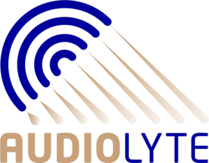 Logo-AudioLyte