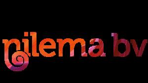 Logo_Nilema