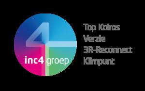 logo_inc4groep