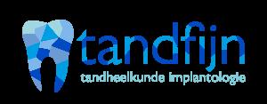 logo_tandfijn