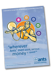 ANTS-ServiceFolderEN2