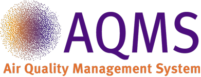AQMS-logo