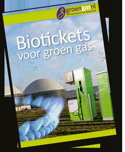 GGNL-factsheet-Biotickets