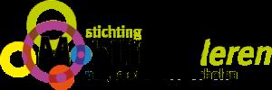 Logo Mobiliteitsleren