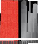 Logo Sjang Janssen