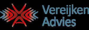 Logo Vereijken Advies