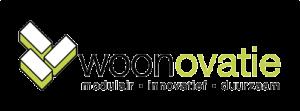 Logo Woonovatie