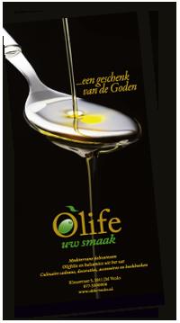 O'life-folder