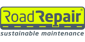 Logo RoadRepair