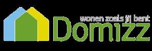logo Domizz