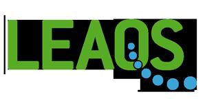 logo LEAQS