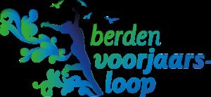 logo-Voorjaarsloop